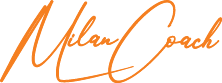 Milan Coach Logo