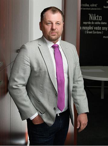 milan tkac coach